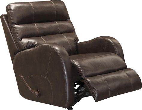 Brooks Casual Power Wall Recliner With Usb Port By Catnapper Value Furniture Recliner Rocker Recliners