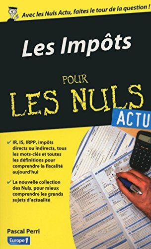 Pin Di Telecharger Books Francais 2