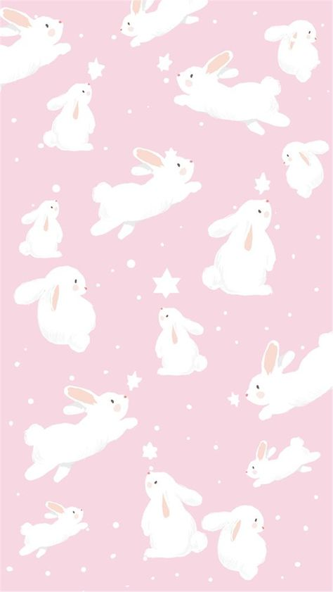 Simple Yet Cute Easter Wallpapers You Must Have This Year | Women Fashion Lifestyle Blog Shinecoco.com