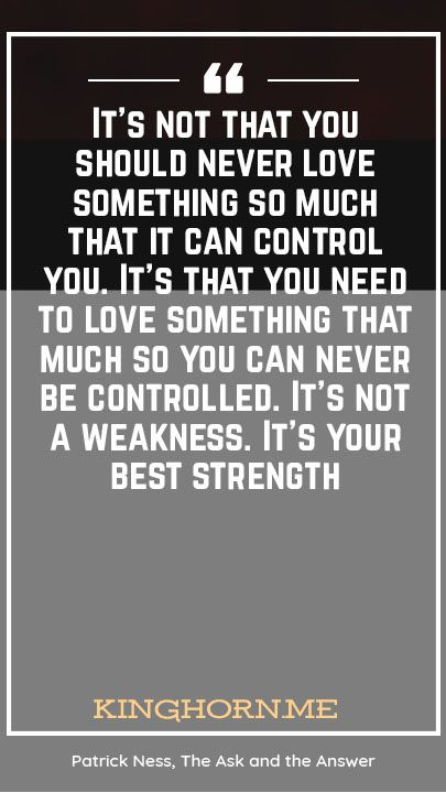 Third Love Quote : third, quote, Http://misslady.me/love-quote-its-not-that-you-should-never-love, -something-so-much-that-it-can-control-you-its-that-you-need-to-love-so…, Quotes,