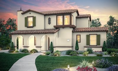 Homes For Sale In Mountain House Ca 95391 Homes House Mountain Sale In 2020 Mountain House House Home