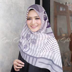 Jual Hijab Segi Empat Simple Untuk Sehari Hari Praktis Motif Bunga Wajah Bulat Pesta Grosir Jilbab Murah Model Ker Kursus Hijab Model Pakaian Hijab