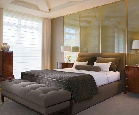 15 best Camere da letto da sogno images on Pinterest   Bedrooms ...
