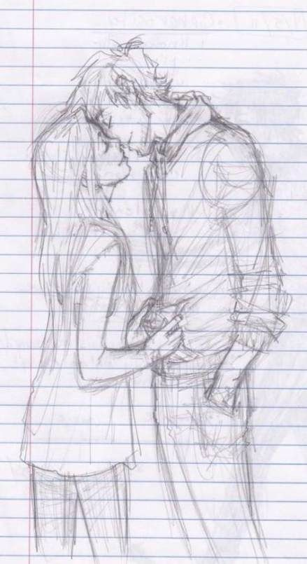 Drawing pencil couple sketch 66+ trendy Ideas #drawing