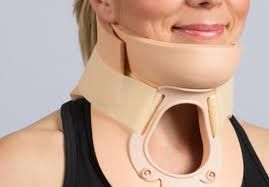 Global Rigid Emergency Cervical Collars Market Professional Survey Report  2019 - 24 Market Reports | Cervical, Collars, Marketing trends