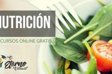 Pin En Cursos Gratuitos Online
