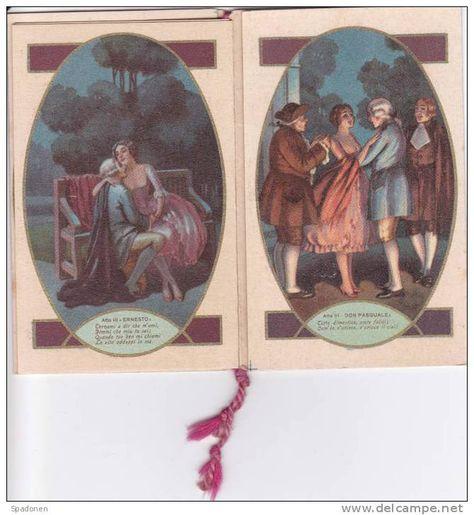 Calendario 1936.Pinterest Pinterest
