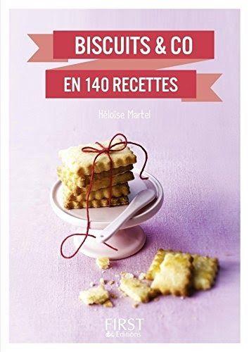 Obtenez Le Livre Petit Livre De Biscuits Co En 140 Recettes Le Petit Livre Au Format Pdf Ou Epub Vous P En 2020 Pdf Gratuit Telechargement Telecharger Livre Pdf