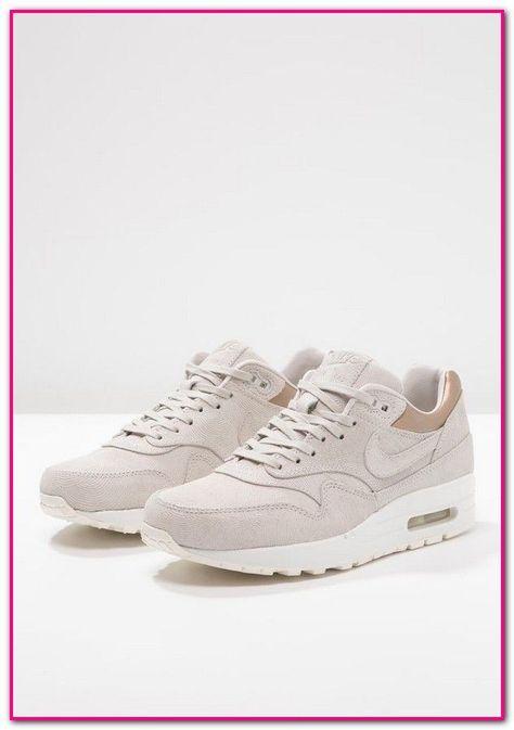 weiße nike schuhe damen zalando Nike Damen–Schuhe online