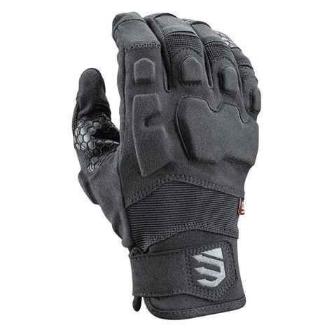 Blackhawk SOLAG Instinct Full Gloves | Tactical Gear