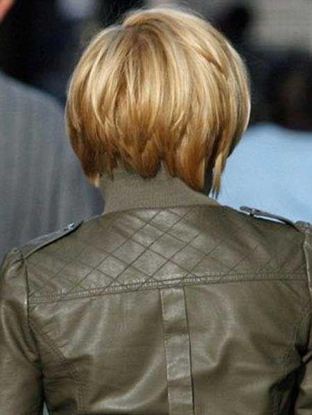 Pin On Edgy Short Haircut