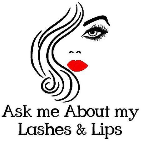 162 best Lashes images on Pinterest Eyelashes, Lashes and Beauty - sch amp ouml ner wohnen farben schlafzimmer