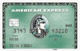 Cartao American Express Extrato E Fatura Online Facil E Rapido