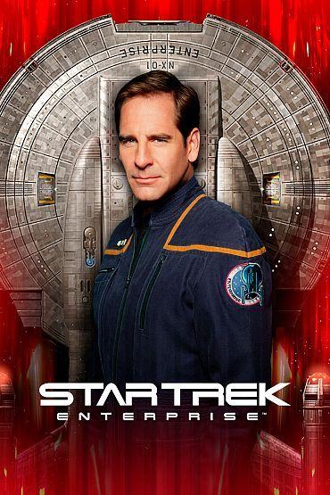 🖖 Star Trek Universe – Watch complete Series on Paramount Plus