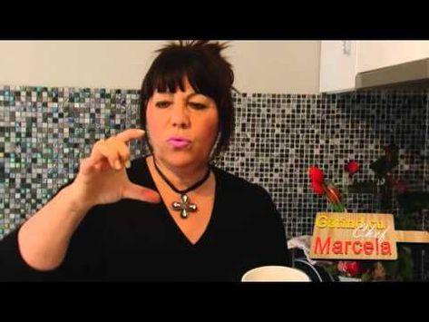 Gatind cu Chef Marcela 1 Mai 2016 - YouTube