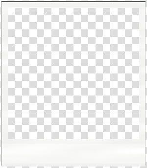Polaroid White Border Transparent Background Png Clipart In 2020 Polaroid Frame Transparent Background Clip Art