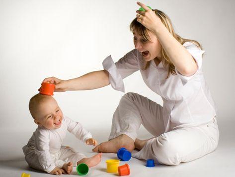 Domestic Household Staffing Agency Nyc Manhattan Nanny