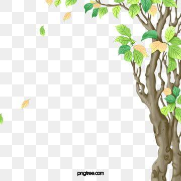 Arvores Arvore Galhos Folhas Folhas Caidas Arvore Grande Arvore Ramo Imagem Png E Psd Para Download Gratuito Leaf Clipart Watercolor Trees Autumn Trees