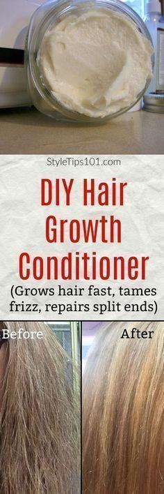 Male Rosacea Treatment Hair Growth Conditioner Homemade Hair Products Grow Hair