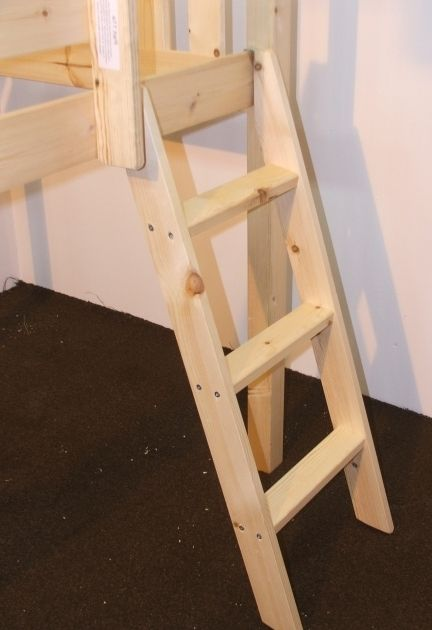 Metal Bunk Bed Replacement Ladder Images 98 Bed Headboards