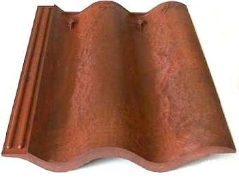 Synthetic Spanish / Mission Roof FIELD Tile, CLASS A, Select Color (1)    Synthetic Spanish / Mission Roofing FIELD Tiles, CLASS A Fire Rated. Made U2026