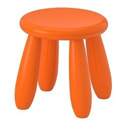 Sedie E Tavoli Da Esterno Ikea.Tavoli E Sedie Da Giardino Esterni Ikea Sgabello Per Bambini