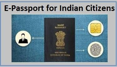 26367780d92d0ed07b0f732c62f787a0 - How Long Does It Take To Get Passport Replaced