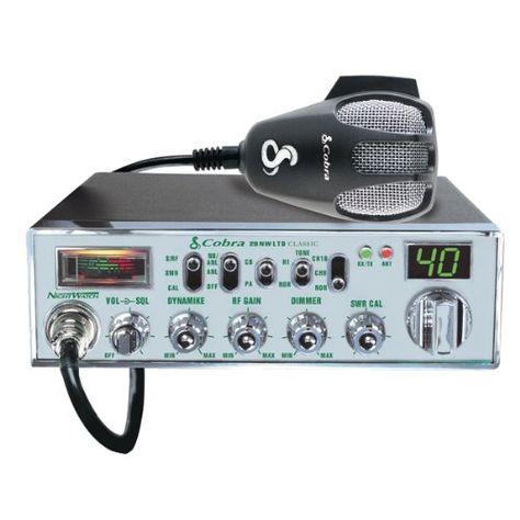 10-15 W Rs-958B Ssb Hf Sdr Ham Telsiz Iletmek Tx 0 5-30 Mhz
