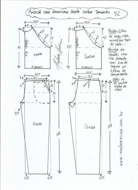 Calça Jeans Pit Bull Feminina Atacado Fabrica Rua 44 Goiânia