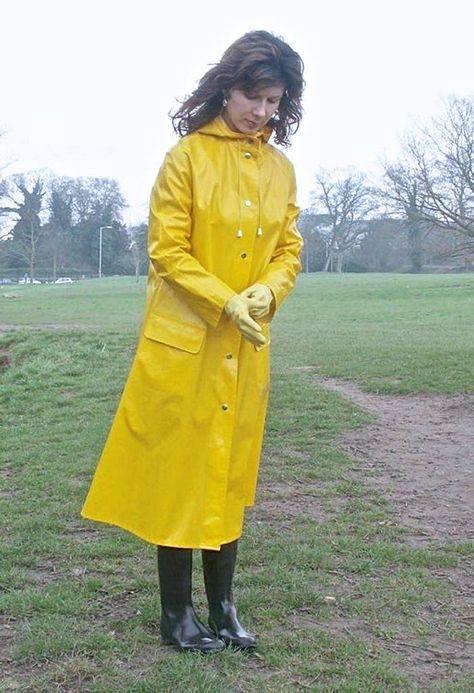 85 best vh images on Pinterest | Rains raincoat, Pvc