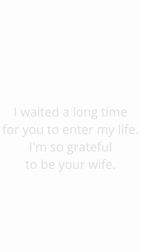 💕Ready for these husband love quotes? lovequotes/love/lovequotesforhim/husband quotes/ marriage quotes/ married quotes/ happy quotes/ life quotes/ positive quotes/motivational quotes/ love/ mood quotes/ good morning quotes/inspirational quotes/true love quotes/ wife quotes/love wallpaper/ love quotes for her/quotes about love/