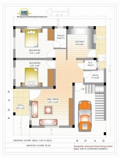 1400 Sq Ft House Plans Inspirational Awesome House Plans Under 1400 Sq Ft Escortsea 1100 To 1500 House Plans 1200 Sq Ft House 1000 Sq Ft House