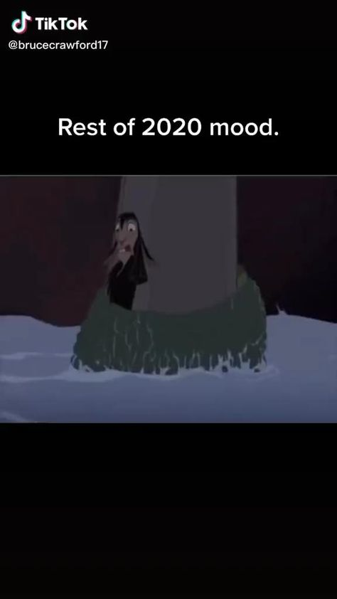 #2020 This is so true 🤣🤣🤣 #bring it on!!! The Emperors New Groove is so funny and is such a good movie 😁