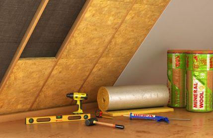 Dach Von Innen Dammen ǀ Toom Baumarkt Dach Dammen Dach Dammen Von Innen Dach