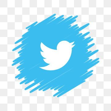 Twitter Icons And Logo Png Transparent Images Twitter Vector Icons Free Download Social Media Icons Vector Vector Icons Free Twitter Logo