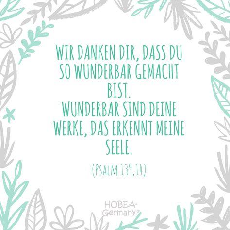 Taufspruch Kurz Karte.List Of Pinterest Taufspruch Bibel Katholisch Deutsch Ideas