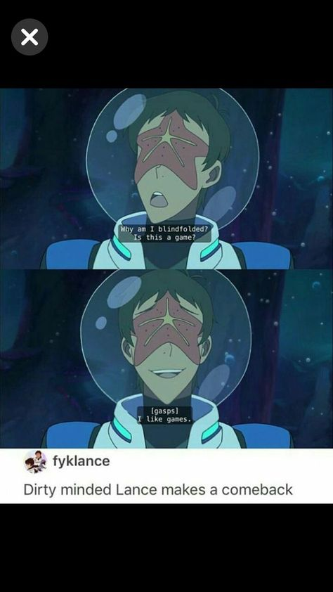 Just what the title says I do not own Voltron or any of their characters and I do not own these memes. tank u very much( not a typo), enjoy the memes! Voltron Klance, Voltron Memes, Form Voltron, Voltron Ships, Voltron Fanart, Power Rangers, Oki Doki, Samurai, Lance Mcclain
