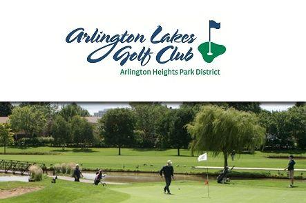17+ Bradford creek golf course greenville nc information