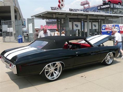 List of Pinterest 1971 chevelle interior grey images & 1971 chevelle