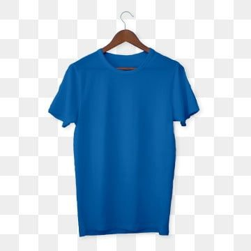 Download Dark Blue T Shirt Mockup Shirt T White Png Transparent Clipart Image And Psd File For Free Download Kemeja Model Pakaian Kaos Pria
