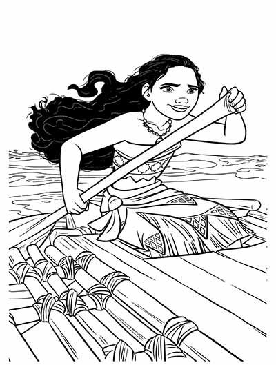 59 Moana Coloring Pages September 2019 Maui Coloring Pages Too Moana Coloring Moana Coloring Pages Moana Coloring Sheets