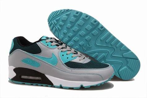 sneakers for cheap 087e6 a3e9b Nike Air Max 90 Hommes,nike air max fille - www.worldtmall.fr.
