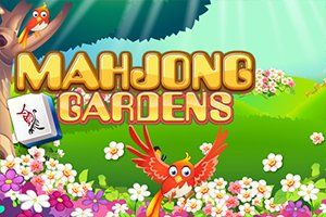 2646bc7840041382f325a959a03387c2 - Mahjong Gardens With Birds Free Online
