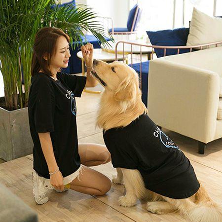 Cozaka Com ファッション通販サイト ブランドファッション物n級品激安販売 犬用の服 ペット服 猫 服