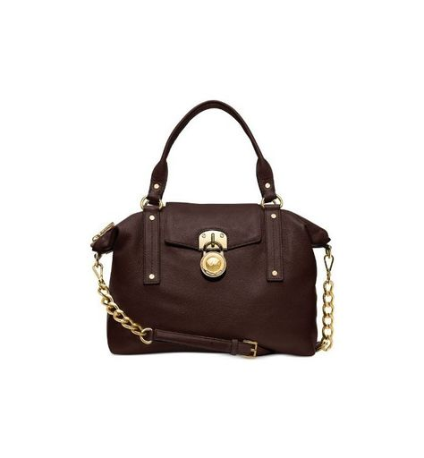 Fashion Handbags On Women s Handbags
