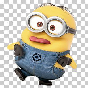 Despreciable Minion Stuart Minion Despreciable Dave Minion Minions Youtube Despreciable Png Clipart Minions Clip Art Minions Images
