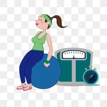 Você recebeu uma mensagem... | Frases de motivação academia, Motivação para  dieta, Bom dia academia
