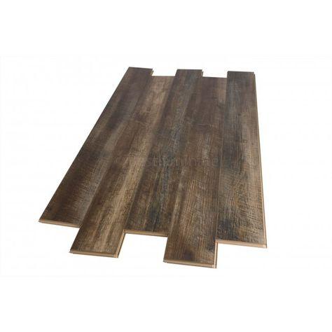 Timeless Designs Everlasting Fine Wood Everlfiwo Vinyl Flooring
