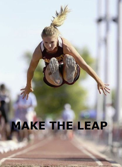 Track Meme Track And Field Track And Field Equipment Track Quotes