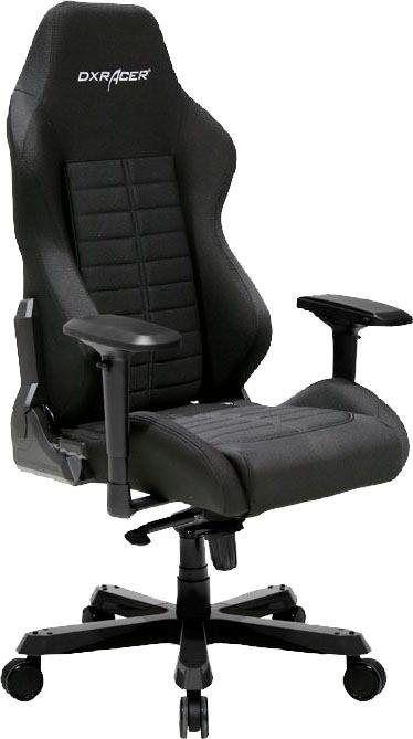 Dxracer Gaming Chair Iron Serie Oh Is132 N Kaufen Otto Ergonomisches Sitzen Wippen Stuhle